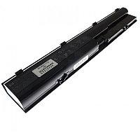 Аккумулятор для ноутбука HP ProBook 4540s (PR06)/ 11.1 В (совместим с 10,8 В)/ 4400 мАч, черный