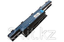 Аккумулятор для ноутбука Acer AC4741/5741/5750 AS10D31 10,8 В/ 5200 мАч, черный