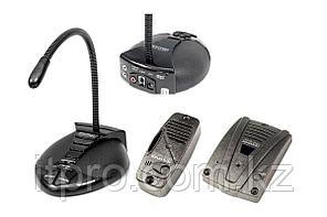 Переговорное устройство Digital Duplex 205Г/S1PL-SD