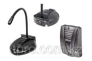 Переговорное устройство Digital Duplex 215Г/S1PL-SD