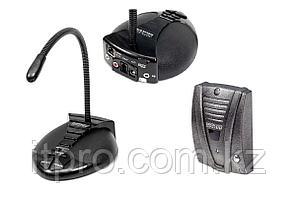 Переговорное устройство Digital Duplex 215Г/S1PL