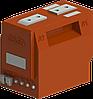 Трансформатор тока ТОЛ-10-1-0,5/10Р-600/5 УХЛ2 СВЭЛ