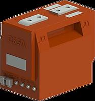 Трансформатор тока ТОЛ-10-1-0,5/10Р-1000/5 УХЛ2 СВЭЛ, фото 1