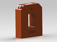 Трансформатор тока ТШЛ-СВЭЛ-0,66-1-0,5-3000/5 УХЛ2, фото 1