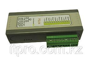 Переговорное устройство DD ОСА - P2LN 205Т-1