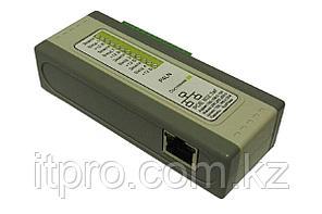 Переговорное устройство DD ОСА - P4LN 205Т-3