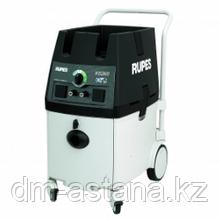 Система удаления пыли мобильная KS 260EPN