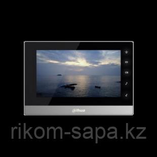 Монитор IP-видеодомофона DAHUA VTH1510CH