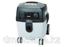 Пылесос S130L (для электроинструмента)