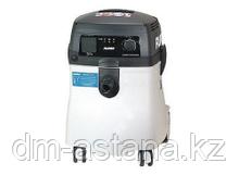 Пылесос с автоматической очисткой фильтра S 145EL (для электроинструмента)