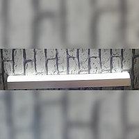 Подсветка светодиодная хром, фото 1