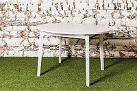 Обеденный стол Персей 1200×900