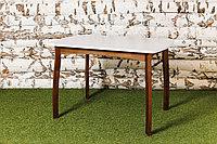 Обеденный стол Кассиопея 1200×750