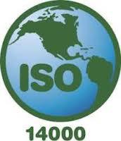 Сертификация СТ РК ISO 14001, г. Караганада