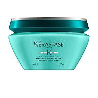 Маска уход и восстановление волос по всей длине - Kerastase Resistance Mask Extentioniste 200 мл.