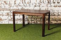 Обеденный стол Лира 1100×700