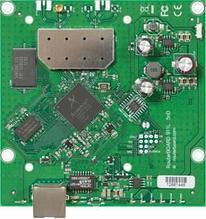Материнская плата MikroTik 911 Lite5