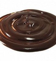 Помадка Шоколад