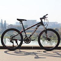 Велосипед TRINX STRIKER M034, фото 1