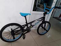 Велосипед BMX Trinx (2018)
