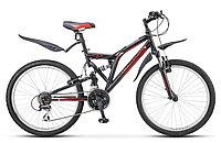 Велосипед STELS на 7-11 лет, фото 1