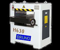 Рейсмус BRUNO H630