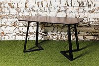 Обеденный стол Цефей 1300×800