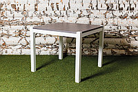 Обеденный стол Тукан 700×700