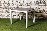 Обеденный стол Тукан 800×800