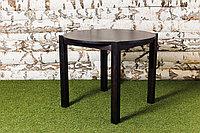 Обеденный стол Либра 1050×1050