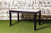 Обеденный стол Феникс 1100×700