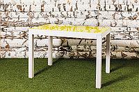 Обеденный стол Феникс С 1200×750