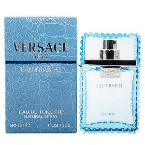 """Versace Man """"Eau Fraiche"""" 30 ml"""