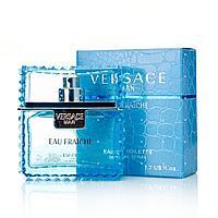 """Versace Man """"Eau Fraiche"""" 50 ml"""