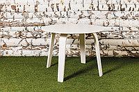 Обеденный стол Круз 1000×1000