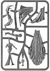 "МИНИАТЮРЫ ВАРХАММЕР 40000: Набор ""TRIUMVIRATE OF YNNEAD"", фото 4"