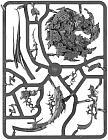 "МИНИАТЮРЫ ВАРХАММЕР 40000: Набор ""TRIUMVIRATE OF YNNEAD"", фото 7"