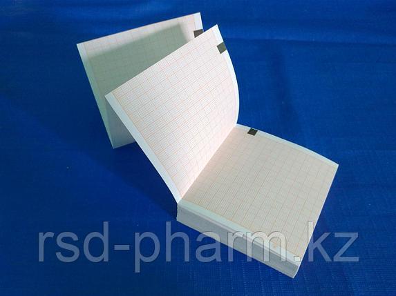 Лента диаграммная для медицинских приборов, фото 2