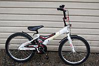 """Детские велосипед Golden Star 20"""" от 6 до 8 лет, фото 1"""