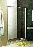 Дверь душевая, фото 1