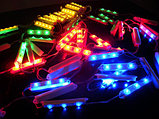 Модули светодиодные диоды, led модули, модули, фото 3