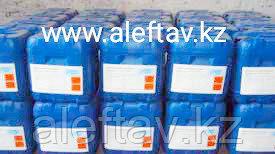 Careclean Degreaser GP эмульсионный раствор обезжиривателя основного  использования, (Канистра 20л), фото 2