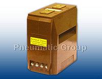 Трансформатор тока ТОЛ 10-1-2-0,5/10Р-1000/5 У2 КО2