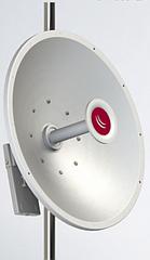 Антенна MikroTik 30dBi 5Gh, упаковка 6 шт.