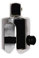 """S22H41600RK Ремонтный комплект для воротка шарнирного 1/2""""DR"""