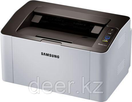 Принтер Samsung Xpress SL-M2020W/FEV A4
