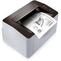Принтер Samsung Xpress SL-M2020/FEV A4