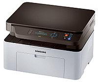МФУ Samsung Xpress SL-M2070W/FEV A4