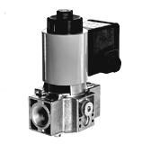 Электромагнитные клапаны DUNGS LGV 507/5
