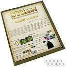 Steam. Железнодорожный магнат, фото 4